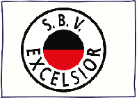 woudestein_Excelsior